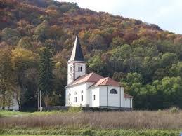 lipnik crkva